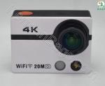 دوربین اسپرت خودرو AT300