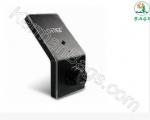 جعبه سیاه خودرو (HTB1)
