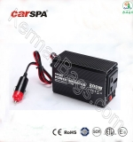 اینورتر Carspa مدل 12 ولت فندکی 200 وات
