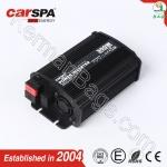 اینورتر Carspa مدل 24 ولت انبری 300 وات