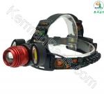 چراغ هدلایت ال ای دی faxq-150