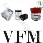 VFM بهترین پارت کاهش مصرف سوخت سال (ساخت امریکا)