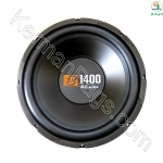 ساب ووفر BLSW-1200 خودرو