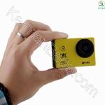 دوربین اسپرت خودرو SD-4K