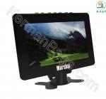تلویزیون شارژی 7 اینچی با گیرنده دیجیتال خودرو