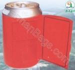 یخچال دیجیتال اتومبیل (کولر) 11 لیتری (سردکن و گرم کن) ویژه