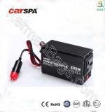 اینورتر Carspa مدل 12 ولت فندکی 100 وات