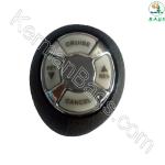 کروز کنترل تندر90 دریچه گاز سیمی مدل ال پی 20123
