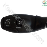 کروز کنترل ساینا مدل ال پی 20111