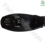 کروز کنترل پژو 206 تیپ 2 دریچه گاز برقی مدل ال پی 21351