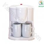قهوه ساز الردی مدل 24-8711252033464