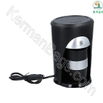 قهوه ساز الردی مدل 871125239155-24