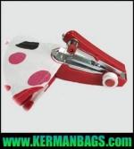 چرخ خیاطی کوچک دستی (Mini Sewing)