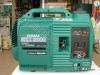 موتور برق بنزینی هوندا المکس مدل SHX2000 خودرو