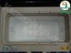 یخچال اتومبیل سبلان 20 لیتری ایران خودرو سری اول گولد (سردکن و گرم کن)