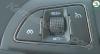 کروز کنترل فابریک خودرو جک S5