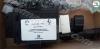 کروز کنترل سمند EF7 دریچه گاز برقی مدل نیوفیس ال پی21325