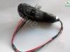 کروز کنترل پژو 206 تیپ 5 دریچه گاز سیمی مدل نیوفیس ال پی 20365
