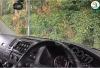 جعبه سیاه خودرو (K-dvr-410)