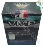 VMP پارت كاهش مصرف سوخت سال (جدید)