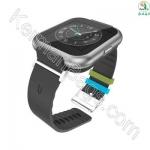 ساعت هوشمند خودرویی SW1 ویژه