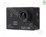 دوربین اسپرت خودرو SJCAM SJ5000