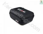 کیف سایز متوسط دوربین ورزشی SJCAM خودرو