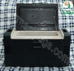 باکس کلیدی گرم کن غذا اتومبیل 20 ليتري (ایران خودرو)