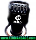 دستگاه تصفیه هوا مخصوص داخل خودرو زیلو