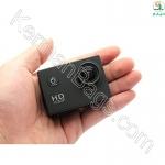 دوربین اسپرت خودرو SJ3000