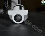 دوربین دنده عقب HD بدنه فلزی حرفه ای