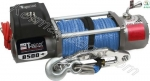 وینچ طناب مصنوعی 8500 پوند
