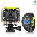 دوربین اسپرت خودرو G8900
