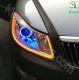 دی لایت راهنمادار 60 سانتیمتر خودرو